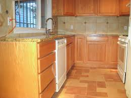 kitchen show kitchen floors gallery seattle tile contractor irc tile services