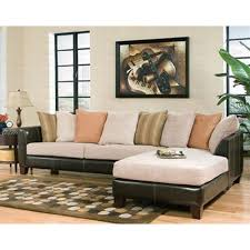 Microfiber Sofa Sectionals The Killer Features Of A Microfiber Sectional Sofa We Bring Ideas