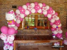 110 best balloon decor images on pinterest balloon ideas