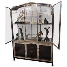 art deco china cabinet art deco furniture for sale desks and cabinets art deco collection
