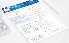 free resume templates download psd templates 13 elegant resume template psd resume sle template and format