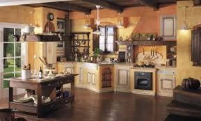 deco cuisine provencale déco decoration cuisine provence 93 le havre decoration