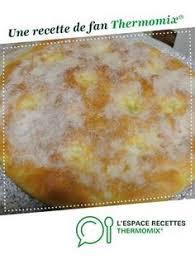 espace cuisine thermomix poumpet tarn recipe