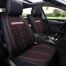 siege auto avant voiture couverture de siège de voiture siège auto couvre pour audi a4 b5 b6