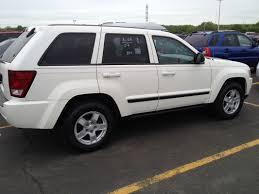 jeep laredo 2007 inventory royal auto sales