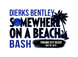 bentley logo png dierks bentley spinnaker the chateau motel beachfront hotel in