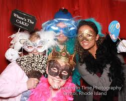 halloween costume rental online photo booth old a moment in time photography