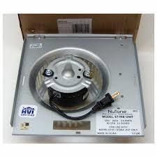 broan nutone replacement fan motor kits broan bathroom fan replacement parts amazing broan replacement