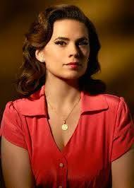 agent carter wallpapers 237 best hayley atwell images on pinterest agent carter haley
