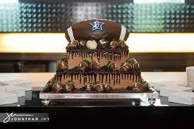 wedding cakes dallas dallas cowboys wedding cake tbrb info tbrb info