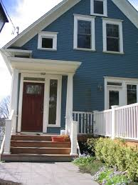 37 best house color images on pinterest colors cottage and