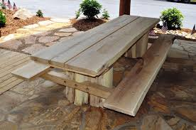 Asheville Patio Furniture by Rustic Outdoor Furniture Handmade By Appalachian Designs