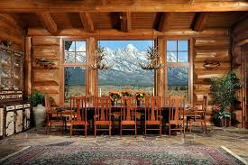 Log Home Bedrooms The Most Beautiful Log Homes In The World Summit Log U0026 Timber Homes