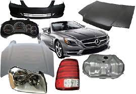 auto parts mercedes arichners auto parts com instant prices on most items