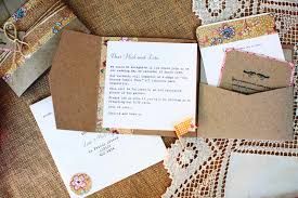 cute wedding invitation wording samples u2014 criolla brithday