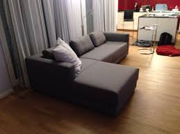 hülsta sofa garnitur 44 with hülsta sofa garnitur bürostuhl