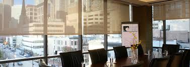 Roller Shades For Windows Designs Window Shades Draper Inc