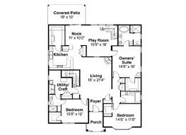 cabin floor plans loft four bedroom floor plan cabin celebrationexpo org