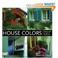 color combinations for house exterior google search store