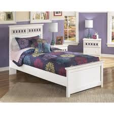white bookcase bed zayley twin bookcase bed innovation wooden design zayley twin