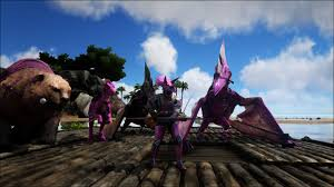 what u0027s your colours general discussion ark official