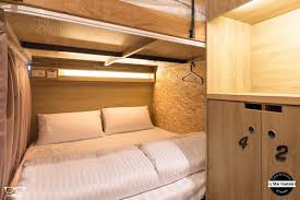 hostel room types what are the differences full overview 2017