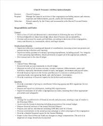 payroll clerk job description 18 18 accounts payable clerk job