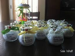 Hostess Gifts For Bridal Shower Bridal Shower Thank You Gifts For Hostess 99 Wedding Ideas