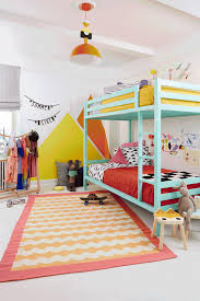 5 tips for a diy kids u0027 room makeover parents