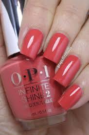 697 best opi nail polish images on pinterest opi nails nail