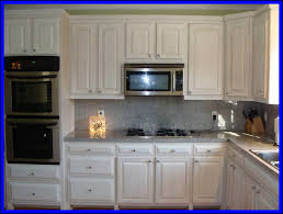 best way to stain kitchen cabinets gel staining kitchen cabinets white ppi blog