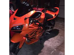 honda 600rr 2006 honda cbr 600rr in pennsylvania for sale used motorcycles on