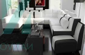 joli canapé canapé design atlas tabouret nativo magasin de meubles meubles