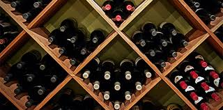 the wine rack louisville ky proudly serving louisville ky