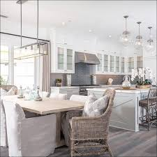 pendant lighting for island kitchens mini pendants for kitchen island sea gull lighting outdoor