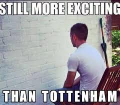 Tottenham Memes - spurs are shit photos facebook