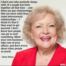 Betty White Memes - happy 94th birthday betty white album on imgur