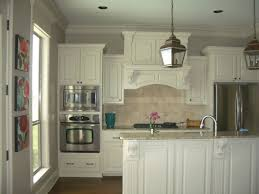 Gray Painted Kitchen Cabinets by Best 20 Sherwin Williams Amazing Gray Ideas On Pinterest