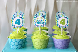 Monster Inc Baby Shower Decorations Inc Archives Love Of Family U0026 Home