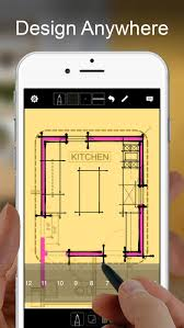 Best App For Drawing Floor Plans On Ipad Morpholio Trace Sketch Cad On The App Store