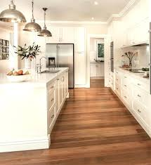 wood kitchen floors cherry cabinets white floor pictures hardwood