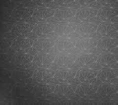 cool black pattern wallpaper sc smartphone