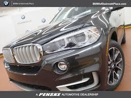 bmw dealership cars used cars for sale atlanta marietta u0026 duluth ga bmw of