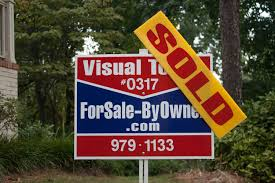 list your home forsale byowner com