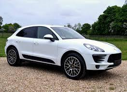 porsche macan white 2015 15 porsche macan s cars monarch enterprises