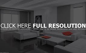 modern sofa sale home office modern furniture interior design ideas for men offices