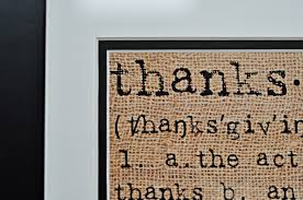 craftily after faux burlap thanksgiving printable