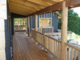 log home accessories woodhaven log u0026 lumber