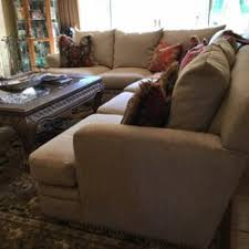 Flexsteel Upholstery Fabric Tran U0027s Fabrics U0026 Upholstery 19 Photos U0026 26 Reviews Furniture