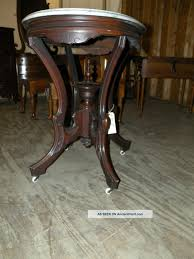 value of marble top tables antique marble top table value table designs